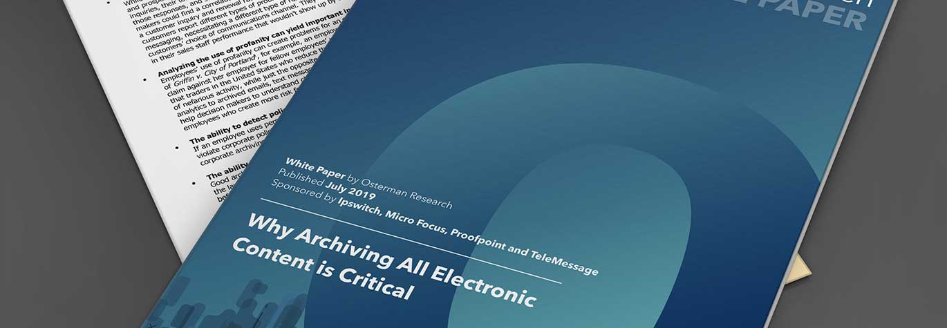 Why-Archiving-All-Electronic-Content-is-Critical
