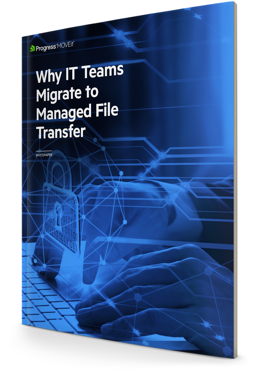 why-migrate-to-mft-lp