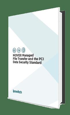 WP-FT-MOVEit-MFT-and-PCI-DSS-thumbnail