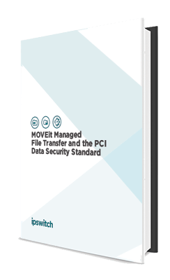 WP-FT-MOVEit-MFT-and-PCI-DSS-thumbnail