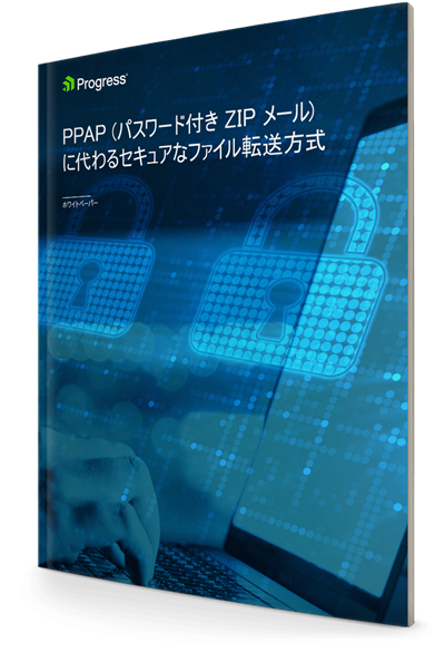 Monitor-physical-servers-and-virtual-machines-with-whatsup-gold_JP-featured