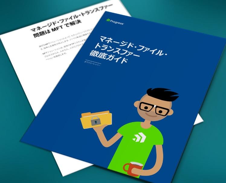 wp_ft_definitivemft_jp