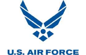 Air_Force_Logo