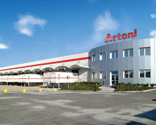 artoni_featured