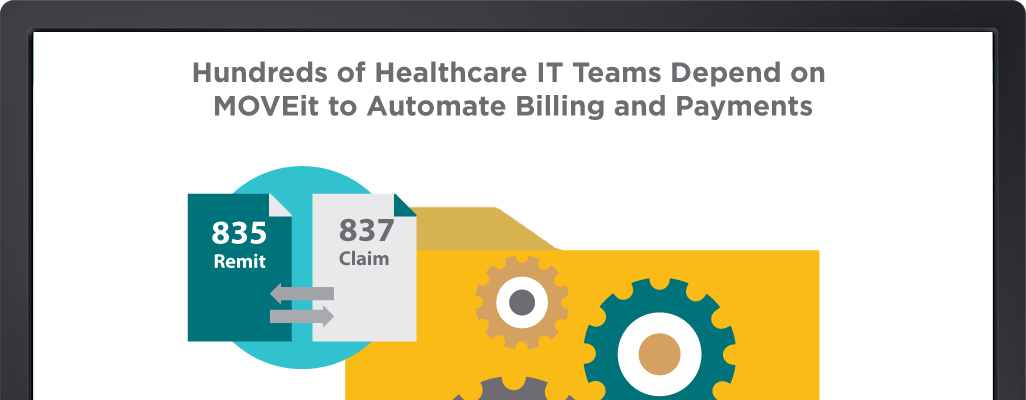 automating-medical-billing-crop-bottom