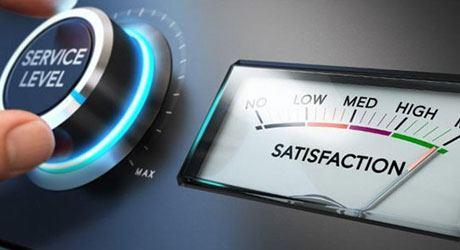 bandwidth-utilization-compressor