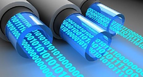 bandwidth-utilization-saves-money-compressor