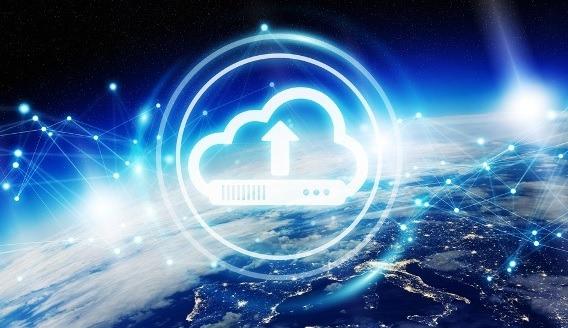 Cloud-MFT-image1