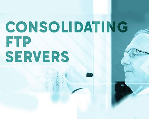consolidated-ftp_featured
