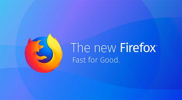 fast-for-good-mozilla