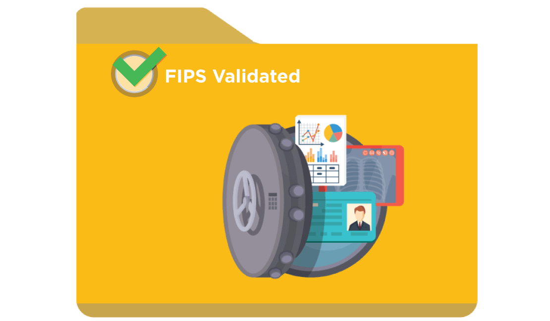 fips-validated