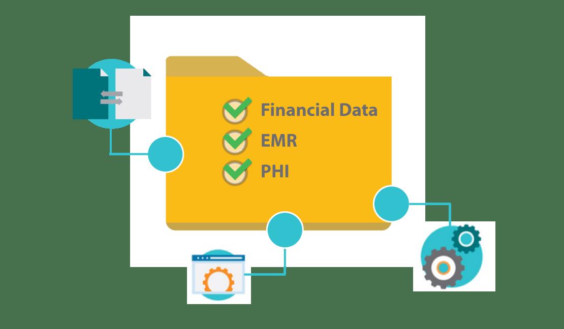healthcare-data-folder