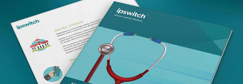 Healthcare-IT-Guide