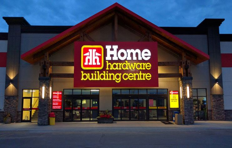 home-hardware-storefront