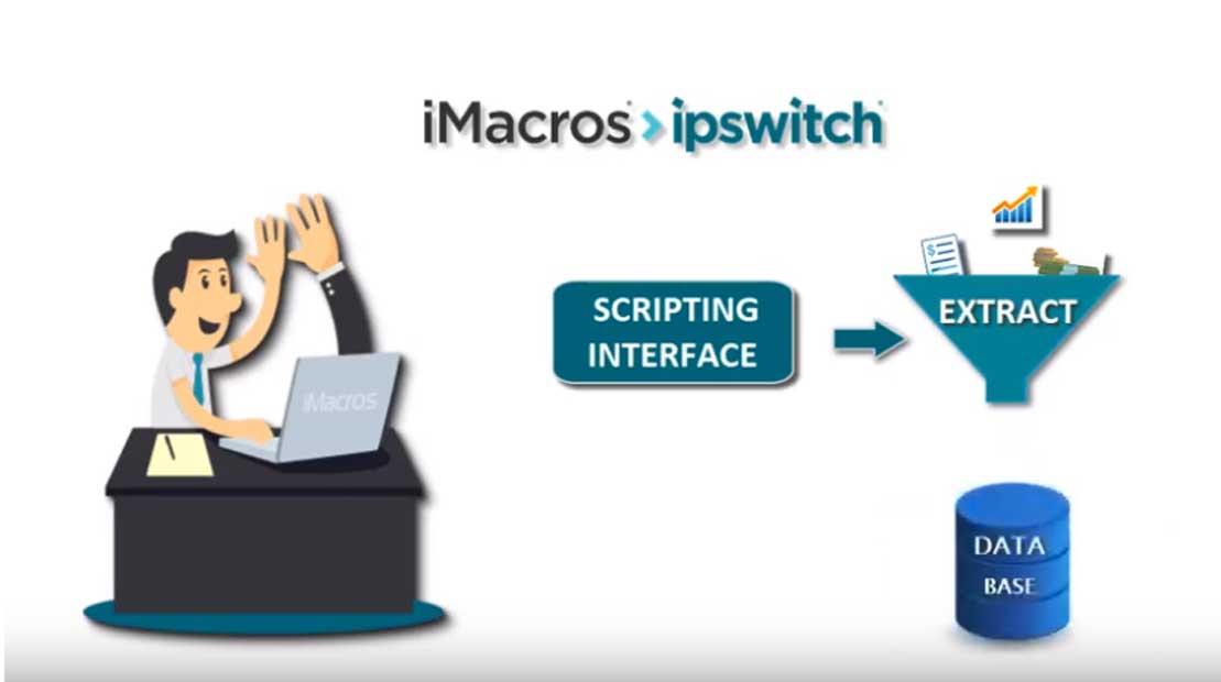 imacros-overview_youtube