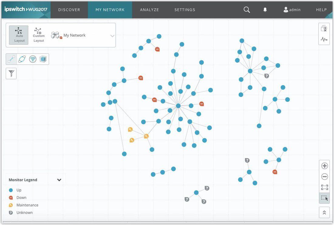 interactive-map-2column