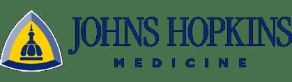 johns-hopkins-medicine_118