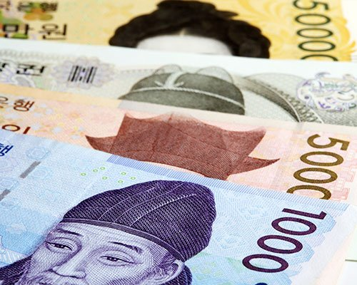 korea-bank-ensures-network-uptime-featured