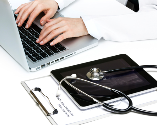 Optim-Healthcare_featured
