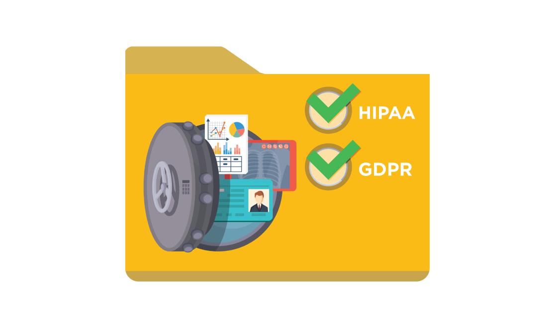 protect-sensitive-bank-data