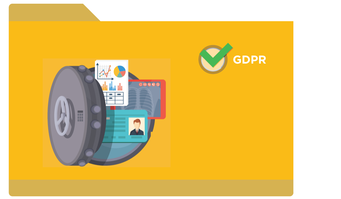 protect-sensitive-gdpr-data