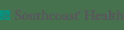 southcoast-health_118