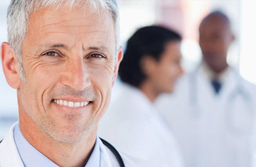viva-health-hipaa-compliance
