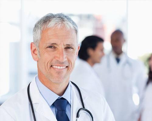 viva-health_featured