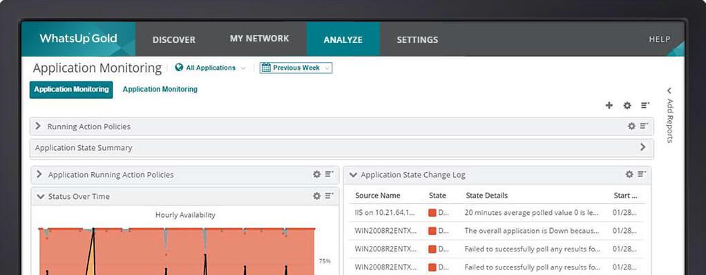 application-monitoring_crop-bottom