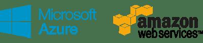 cloud-monitoring-logos