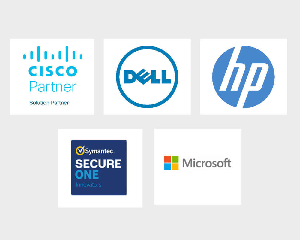 tech-partners-wug