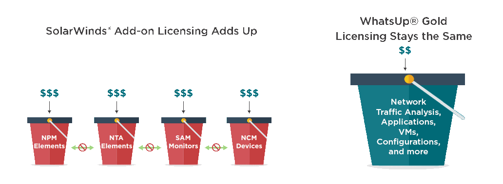 totalview-licensing-flexibility-generic