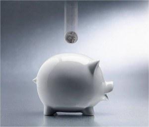 piggy_coin