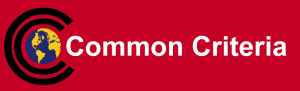 WhatsUp Gold Global Common Criteria Certification