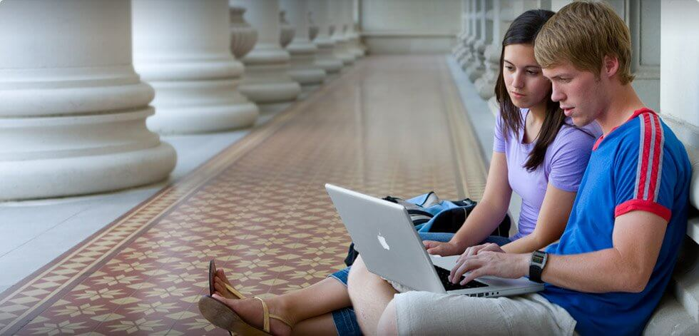 Challenges of Campus Wireless Network Performance