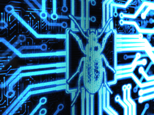 Shellshock Bug No Affect on Ipswitch Products