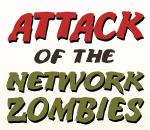 Network�s Brains