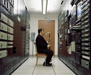 Three Ways to Prevent Poor Network Performance