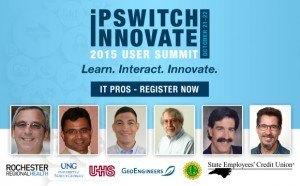 innovate-IT-pros-580x360