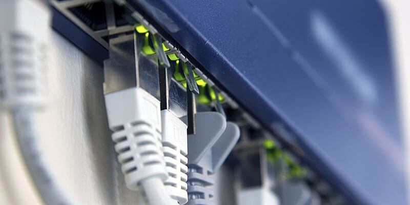 The IT Survival Kit: IPv6 vs. IPv4