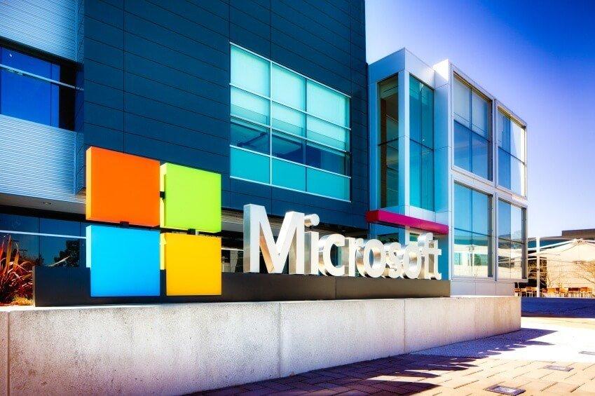 Improve Microsoft Application Performance