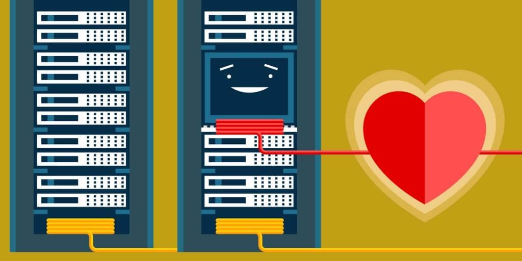 Assess Server Health
