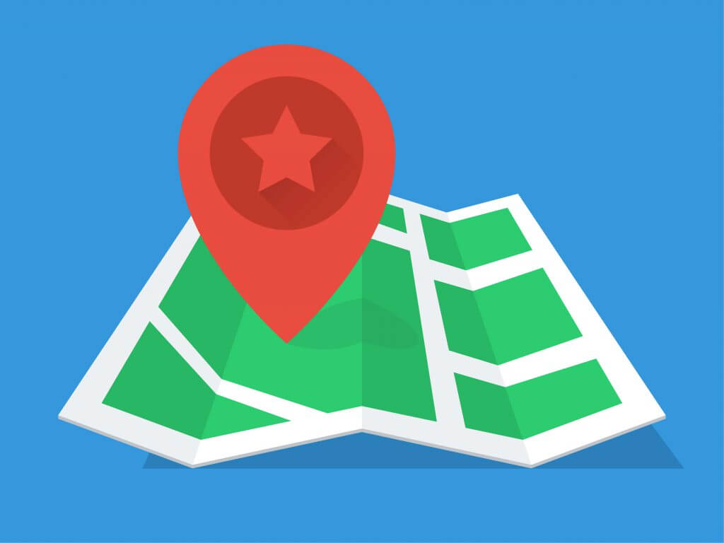 Geolocation Data to Benefit Security