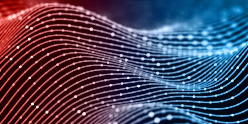 When Network Performance Management Needs Alchemists, Not IT