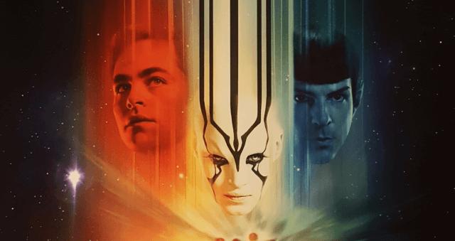 Star Trek: The Ultimate IT Team