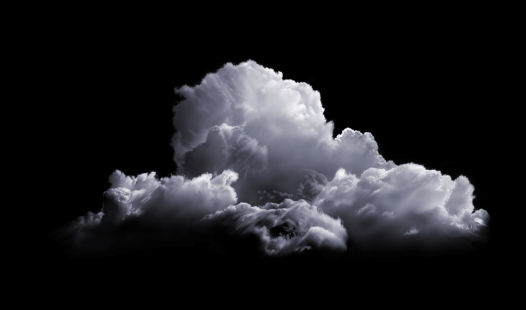 4 Ways to Secure and Monitor a Hybrid Cloud