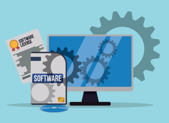 Does Your Software Licensing Work for You or Your Vendor?