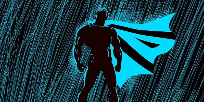 3 Network Admin Superpowers You Need