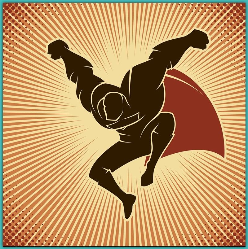 network-admin-superman-2-1.jpg