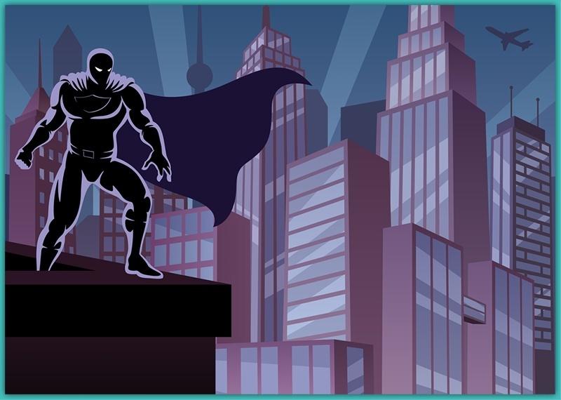 network-admin-superman.jpg